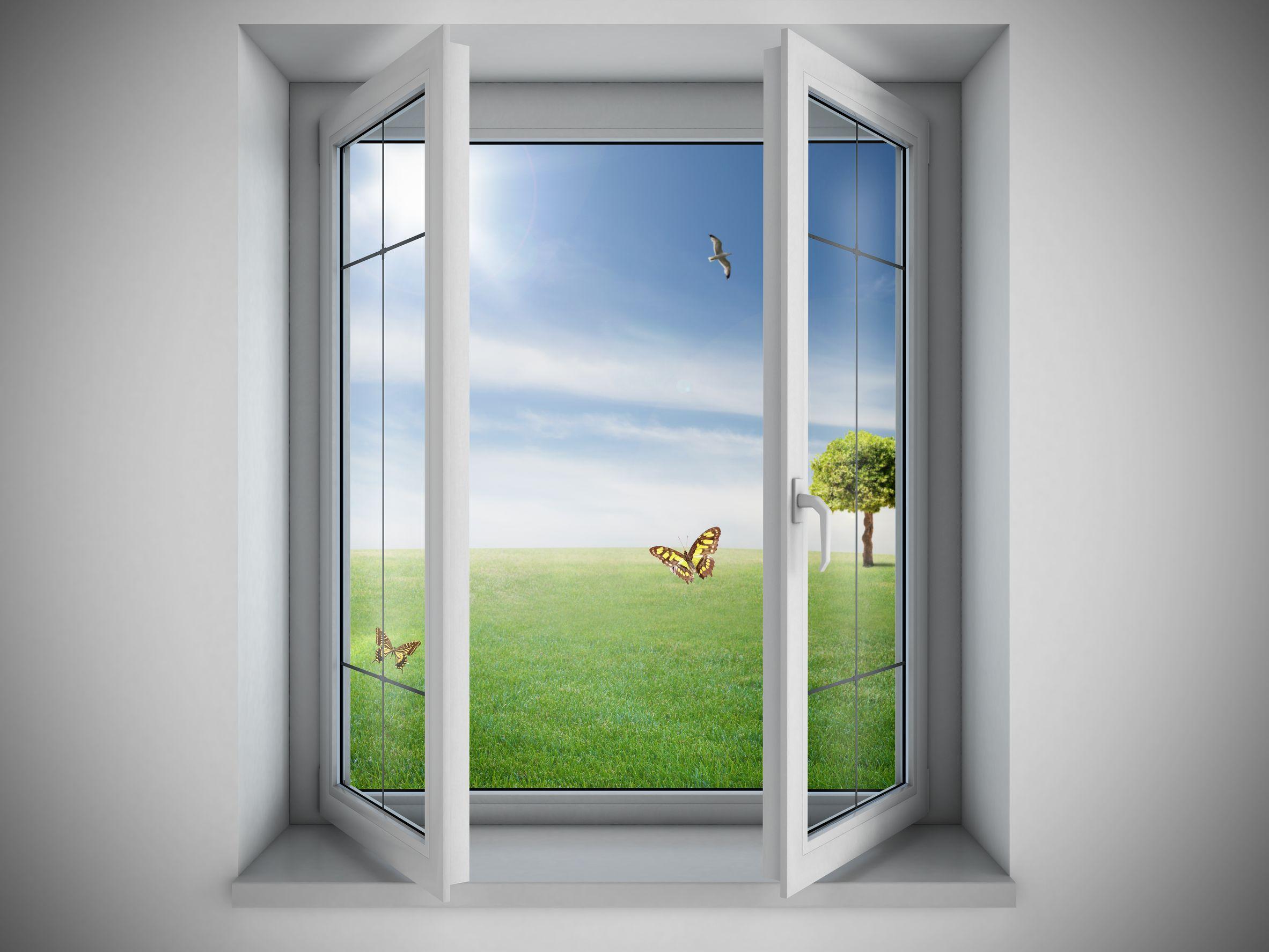 Fisco bonus mobili per chi cambia le finestre - Finestre mobili pensioni ...