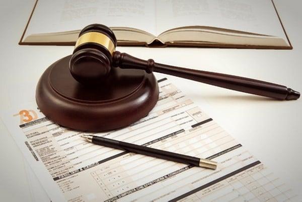 Il comodato d 39 uso - Diritto di prelazione su immobile confinante ...