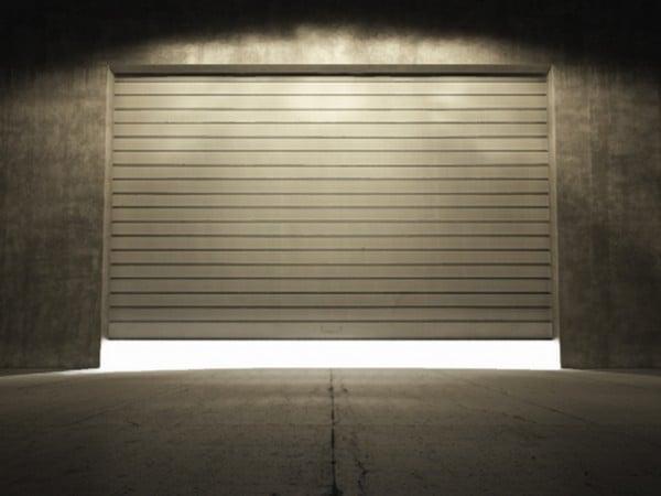 Condominio chi non ha un box o un garage non paga le - Servitu di passaggio manutenzione ...