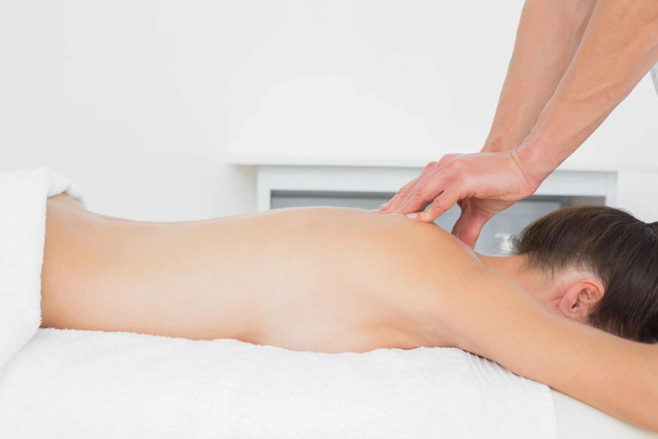 articoli sessuali sexy massaggio
