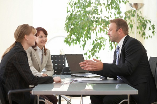 Ufficio Di Mediazione : Il verbale di accordo nel procedimento di mediazione