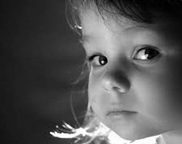 Sottrazione di un minore da parte di un genitore i - Successione morte di un genitore ...