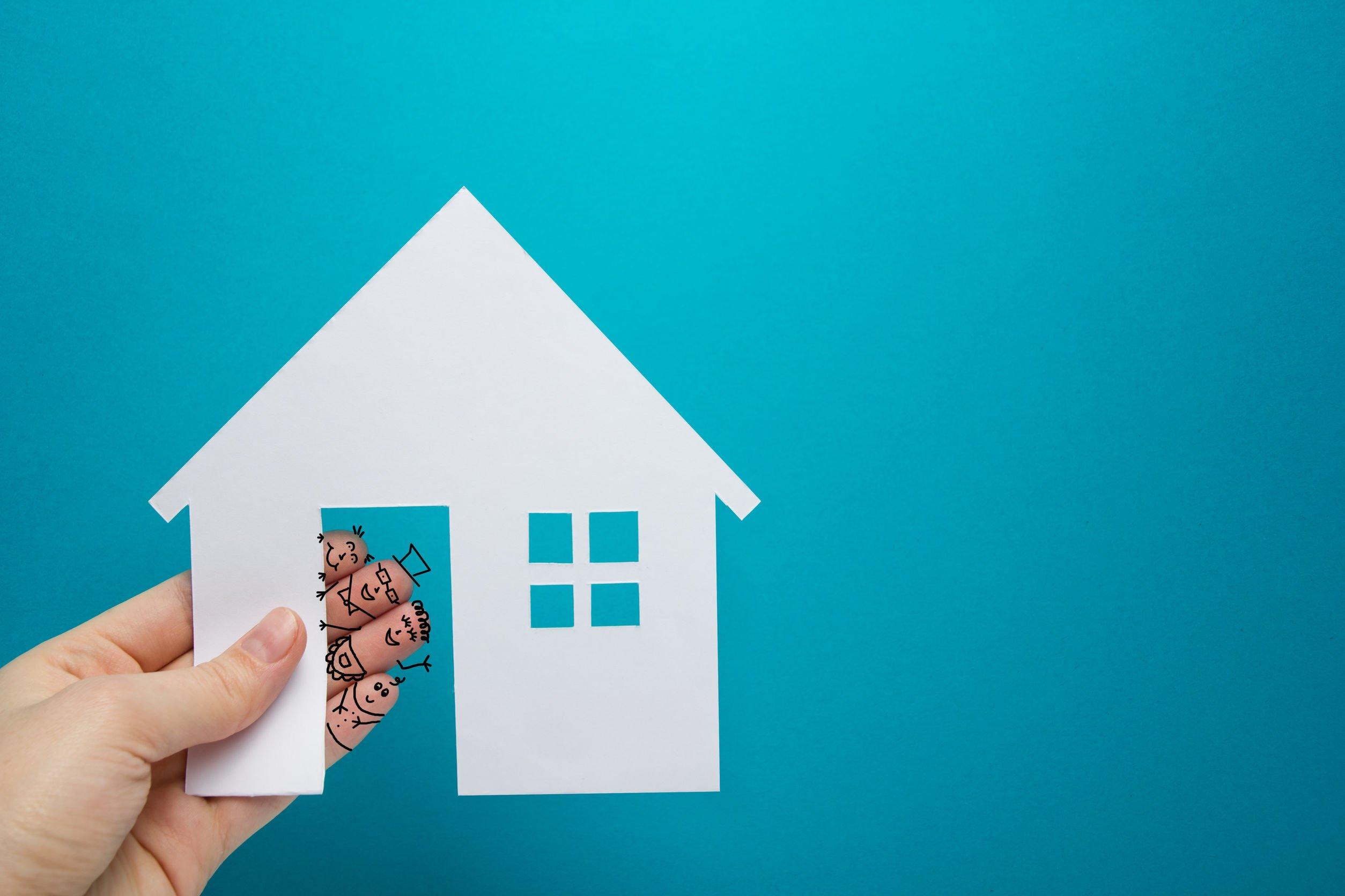 L 39 acquisto di un immobile con mutuo for Interessi mutuo prima casa