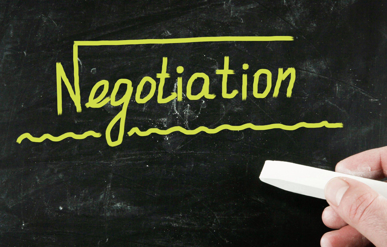 Negoziazione assistita casa trasferita con gli avvocati - Trascrizione sentenza conservatoria registri immobiliari ...