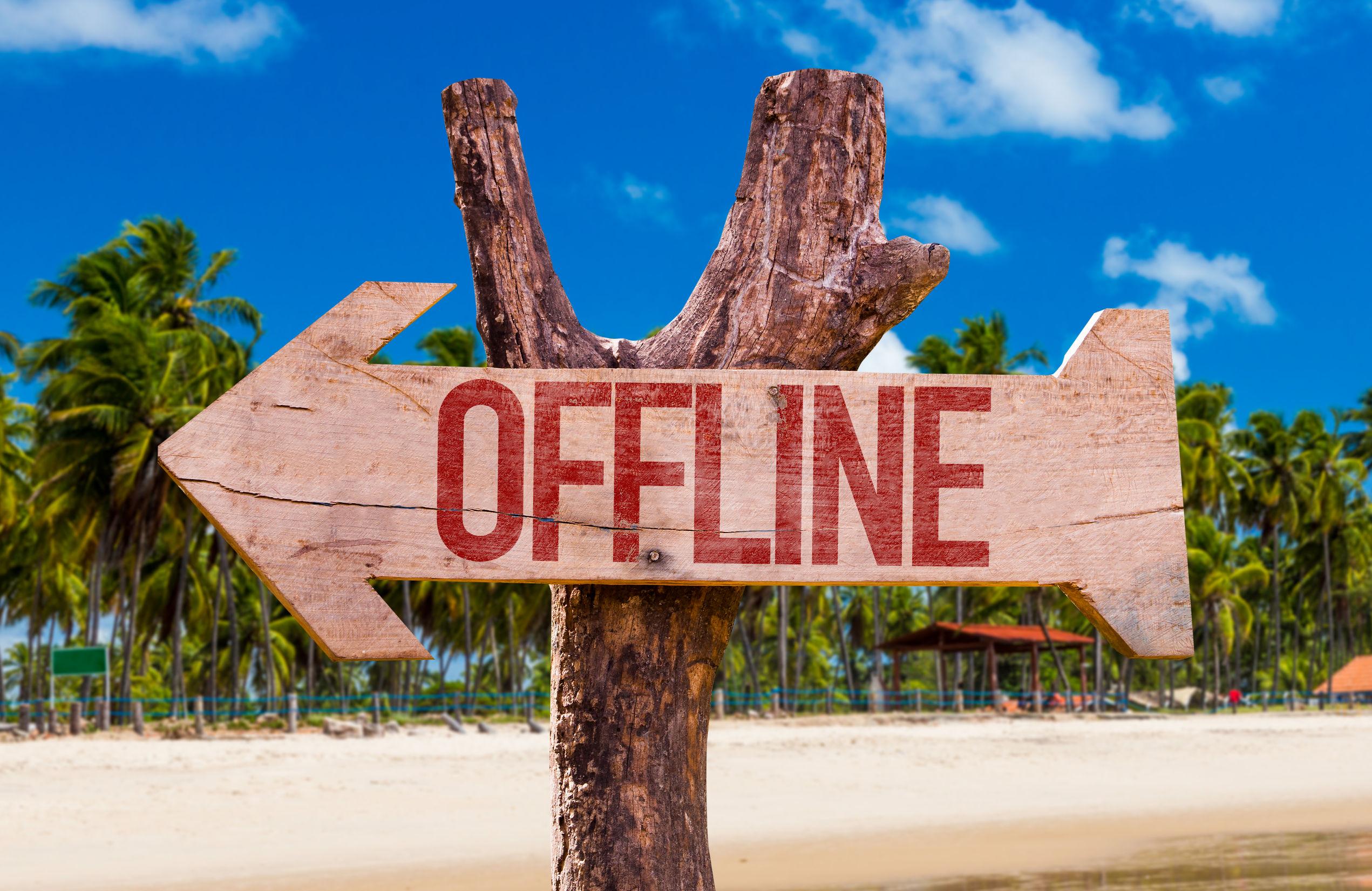 Ufficio Lavoro Ancona Orari : Colico aperto l ufficio turistico ecco gli orari