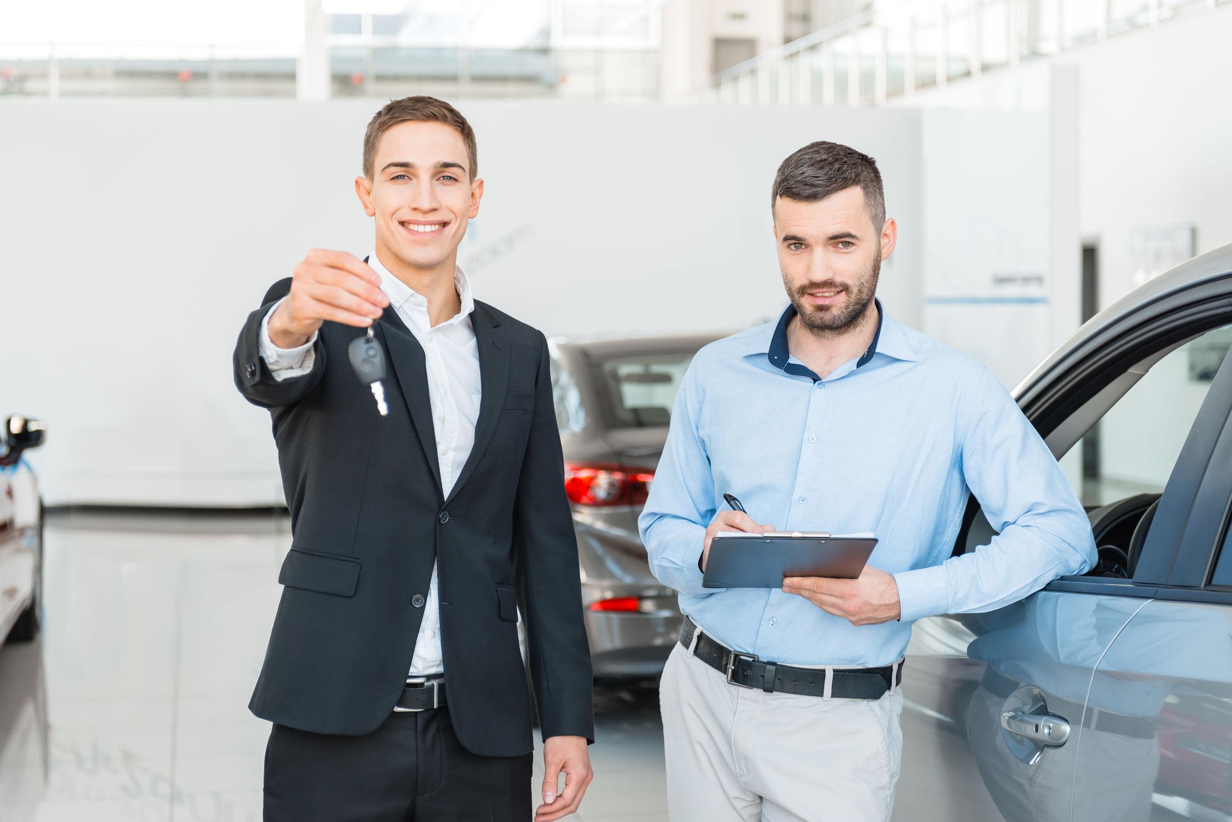 Ufficio Per Passaggio Di Proprietà Auto : Passaggio di proprietà auto: ecco liter da seguire