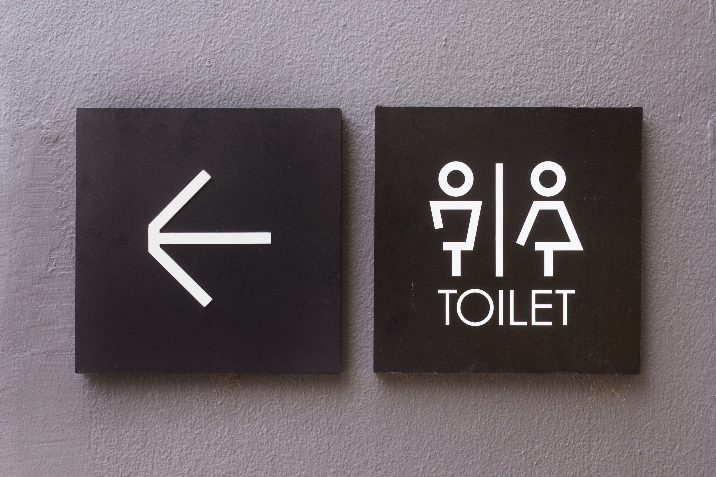 https://www.studiocataldi.it/images/imgnews/originali/toilette_bagno_simbolo_uomo_donna-id25998.jpg
