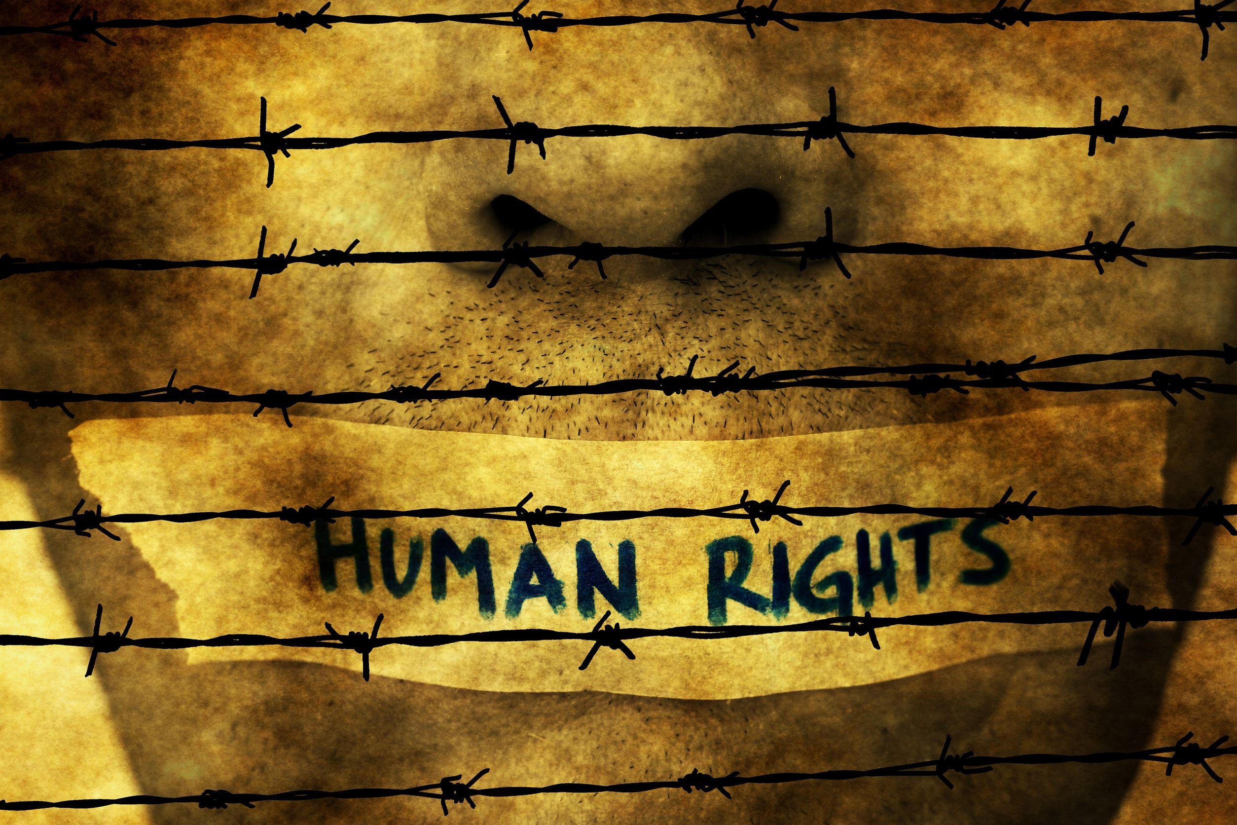Tortura arriva la legge oggi il voto al senato for Leggi approvate oggi al senato