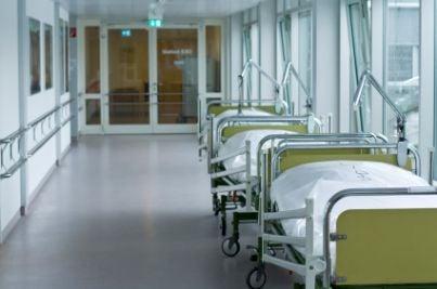 ospedale medico