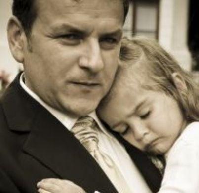 padre e figlia id8928.png