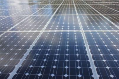 pannelli solari id12363