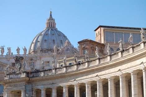 papa vaticano id13111