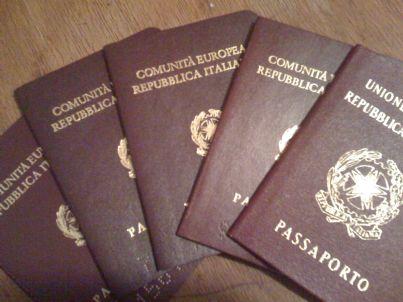 passaporti id11046