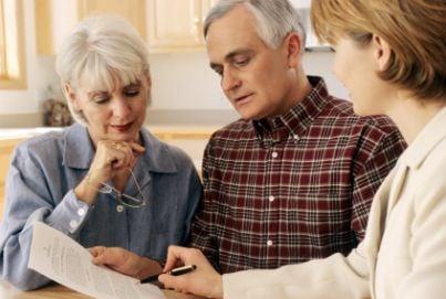 pensionati consulente id9942