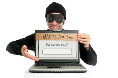 truffa furto pirateria frode informatica