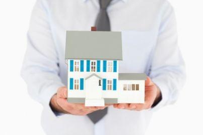 pignoramento ipoteca esecuzione espropriazione casa mutuo