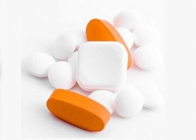 pillole medicine farmaci