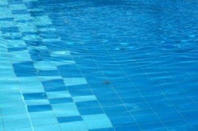 piscina id8728