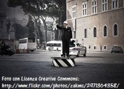 pizzardone id9223