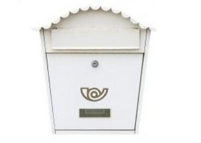posta cassetta id9740