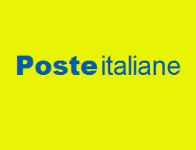 poste italiane id10377.png