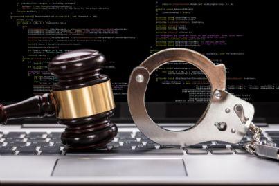 Riforma processo penale: la relazione finale