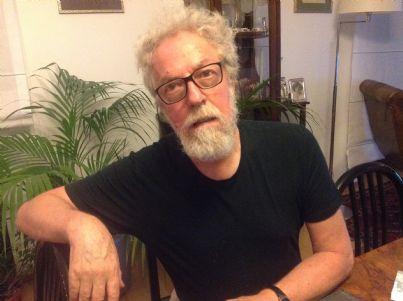 Professor Paolo Cendon