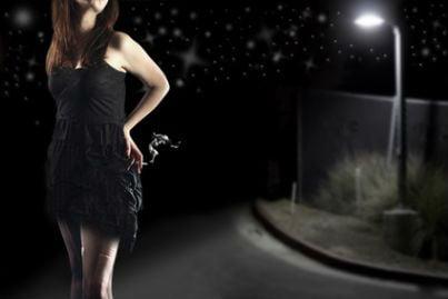prostituta id11361