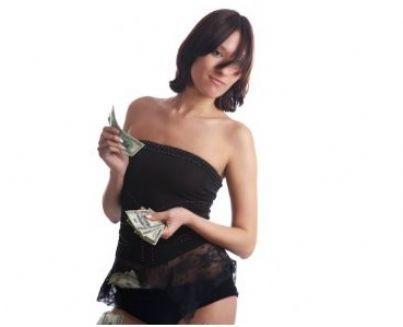 prostituzione prostituta sesso soldi