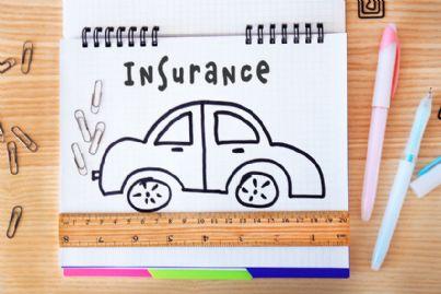 assicurazione auto familiare