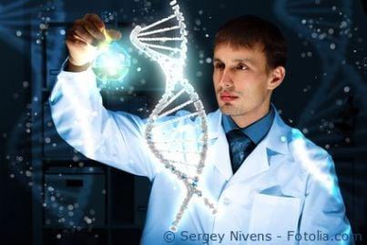 ricerca scienza staminali