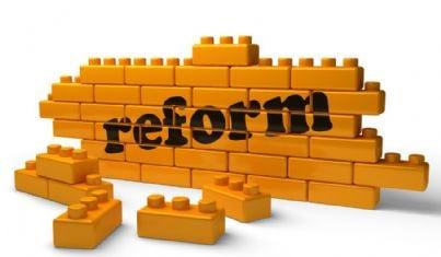 Riforma dello Statuto del contribuente