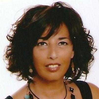 Rossella Tramontano vicepresidente Aniti