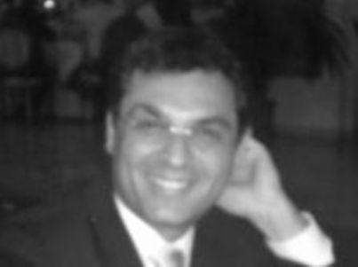 Avv. Maurizio Città