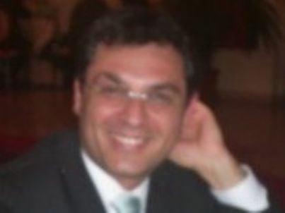 Avv.Maurizio Città