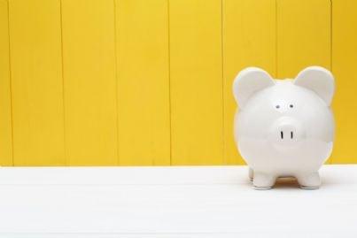 Conto corrente condominiale: è obbligatorio?