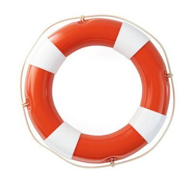 salvagente nave naufragio yhact