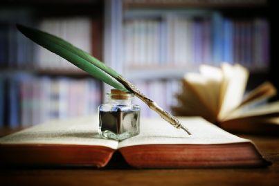 Concetto di scrittura