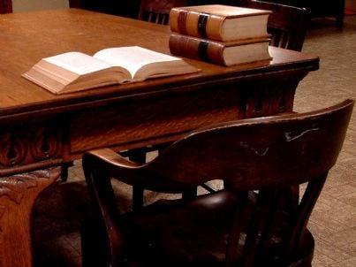 scrivere libri avvocato