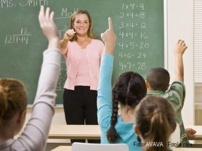 scuola docente fl id11682