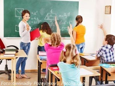 scuola docente docenti prof insegnante