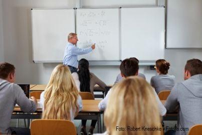 scuola docenti ft id11693