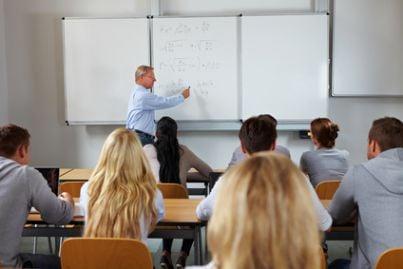 scuola docenti id11693