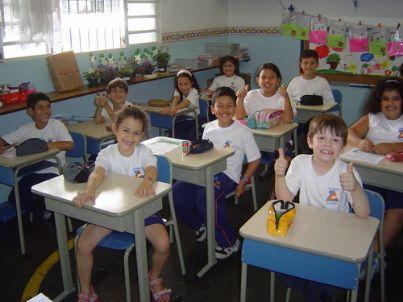 scuola id8445