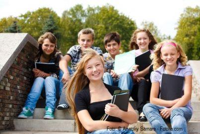 scuola studentesse ft id11673
