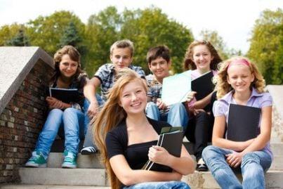 scuola studentesse id11673
