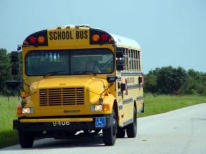 scuolabus id9323