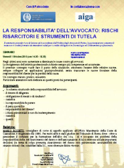 seminario id8948.png
