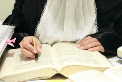 sentenza cassazione giudice