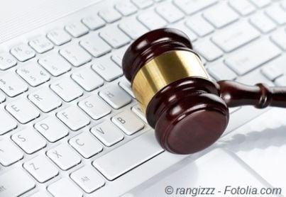 sentenza avvocato cassazione martello giustizia